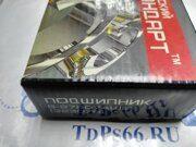 Подшипник         6-27607AШ2 VS  -TDPS66.RU