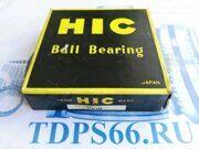 Подшипник  1309 HIC -TDPS66.RU