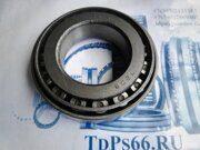 Подшипник      7209 1GPZ-TDPS66.RU