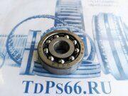 Подшипник  1300 8GPZ -TDPS66.RU