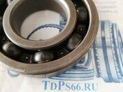 Подшипник  319K5  23GPZ -TDPS66.RU