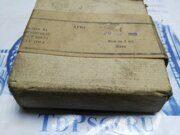 Подшипник    6-7512X1  9GPZ -TDPS66.RU