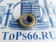 Подшипник  6900 ZZ GPZ-TDPS66.RU