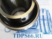 Подшипник  UC218  34GPZ -TDPS66.RU