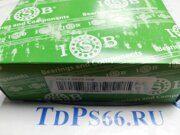 Подшипник    33214 ISB  -TDPS66.RU