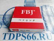 Подшипник   6812 2RS FBJ-TDPS66.RU