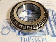 Подшипник      6-7516A1 SPZ-TDPS66.RU