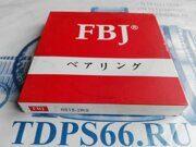 Подшипник   6818 2RS FBJ-TDPS66.RU
