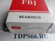 Подшипник 40BWD12  FBJ - TDPS66.RU