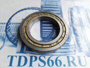 Подшипник      7000111Б 2GPZ -TDPS66.RU