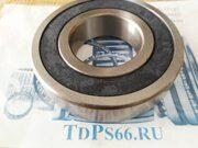 Подшипник   6315 2RS GPZ -TDPS66.RU