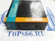 Подшипник   7208A VS -TDPS66.RU