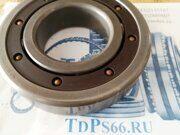 Подшипник  317 ЕШ 4GPZ -TDPS66.RU