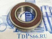 Подшипник     62212-2RS GPZ -TDPS66.RU
