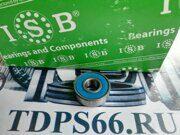 Подшипник   180607 7x19x6  GPZ   -TDPS66.RU