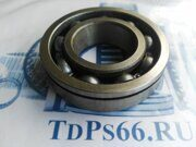 Подшипник     50206 4GPZ -TDPS66.RU