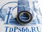 Подшипник  6903 2RS GPZ-TDPS66.RU