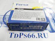 Подшипник    7304  FERSA - TDPS66.RU