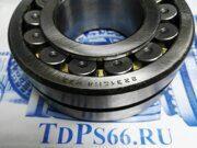Подшипник      30-3612 MPZ- TDPS66.RU