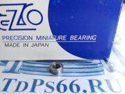Подшипник         MR84 2Z EZO- TDPS66.RU
