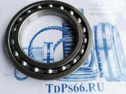 Подшипник  6-7000113 GPZ -TDPS66.RU