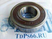 Подшипник  6307 2RS  VBF -TDPS66.RU