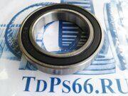 Подшипник  6907 2RS  APP-TDPS66.RU