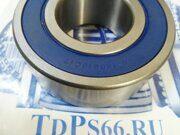 Подшипник     62310-2RS GPZ-TDPS66.RU