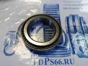 Подшипник     32013  9GPZ- TDPS66.RU