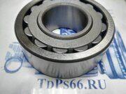 Подшипник     22308CC ZWZ- TDPS66.RU
