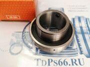 Подшипник     SB206 CRAFT- TDPS66.RU