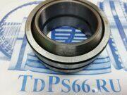 Подшипник шарнирный     ШСП50К AM - TDPS66.RU