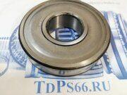 Подшипники     150409 5GPZ -TDPS66.RU