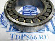 Подшипник       113516 UPZ- TDPS66.RU