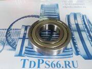 Подшипник 200 серии 6208 ZZ   APP -TDPS66.RU