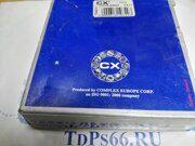 Подшипник      22210CW33 CX- TDPS66.RU