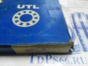 Подшипник   30215 1UTL -TDPS66.RU