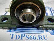 Подшипник UCP305 LK- TDPS66.RU