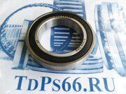 Подшипник  6906 2RS  APP -TDPS66.RU