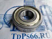 Подшипник  6304 ZZ GPZ -TDPS66.RU