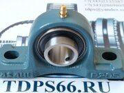 Подшипниковый узел UCP 205 ASAHI  -TDPS66.RU