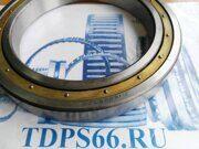 Подшипники  5-1000932Л 4GPZ -TDPS66.RU