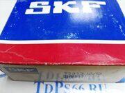 Подшипник    32313 SKF  -TDPS66.RU