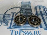 Подшипник 100 серии  104  4GPZ -TDPS66.RU