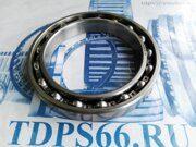Подшипник  5-1000916 4GPZ -TDPS66.RU
