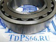 Подшипник       53518 MPZ- TDPS66.RU