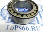 Подшипник      NN3007K INA- TDPS66.RU