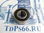 Подшипник 63001 2RS CTL - TDPS66.RU