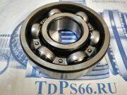 Подшипник     6408  UBP -TDPS66.RU