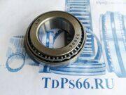 Подшипник      7007106 AM-TDPS66.RU
